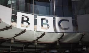 brit box bbc and itv launch u0027britbox u0027 streaming service in the us in 2017