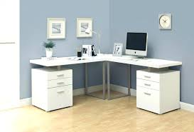 Black Home Office Desks Corner Home Office Desk Image Of Home Corner Office Desks Home
