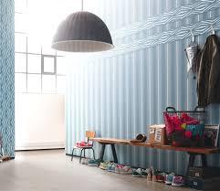 Wohnzimmer Ideen Blau Schlafzimmer Blau Bemerkenswert Auf Dekoideen Fur Ihr Zuhause Oder