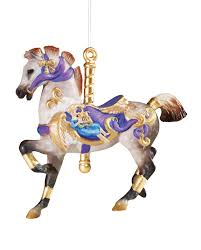 299 best ornaments horses like images on