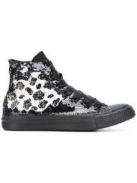 converse men shoes trainers sale cheap online competitive price