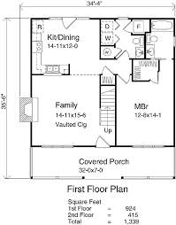 country cabins plans 71 best cabins images on small house plans country