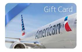travel gift certificates travel gift cards gift ideas for travelers ngc