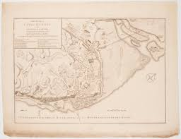 capital of canada map a plan of the city of the capital of canada norman b