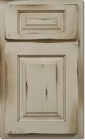 shiloh kitchen cabinets shiloh olde world custard cabinet color a ward remodel