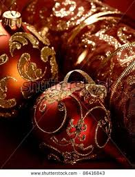 Elegant Christmas Decorations Uk best 25 gold christmas ornaments ideas on pinterest elegant