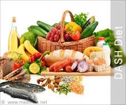 diet practical diet plan to prevent recurrent kidney stone risk