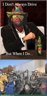 Randy Savage Meme - i did it for the lolz part 11 when sites collide sharenator