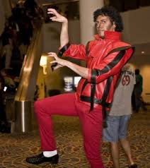 Halloween Costumes Michael Jackson Tips Save Halloween Costumes Candy