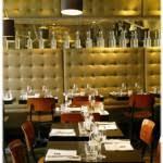 les gar輟ns dans la cuisine trend lunch canal luxecanal luxe