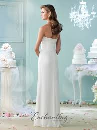 Mon Cheri Wedding Dresses Destinations By Mon Cheri Amanda Lina U0027s Sposa Boutique Wedding