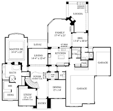 Fancy House Plans by Best 25 Tuscan House Plans Ideas Only On Pinterest