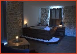 chambre hotel avec privatif rhone alpes unique hotel avec