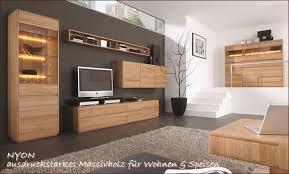 m bel f r wohnzimmer außergewöhnlich moderne mobel fur wohnzimmer ziemlich modern schn