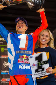 pro female motocross riders news u2014 motocross tv