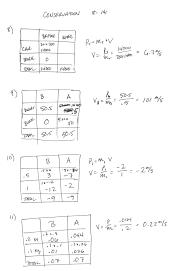 mr maloney u0027s physics