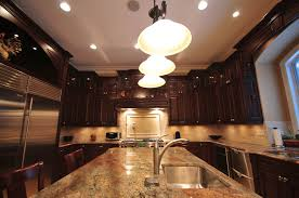 under cabinet light fittings how to choose kitchen lights juice electrical supplies