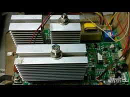 sukam sinewave inverter transformer data 650va 850va and wiring