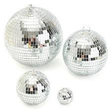 get cheap disco ornaments aliexpress alibaba
