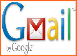 Good Account Pictures Gmail Sign In Gmail Google Account Www Gmail Com