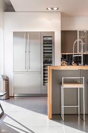 cuisine siematic siematic kitchen appliances miele appliances siematic
