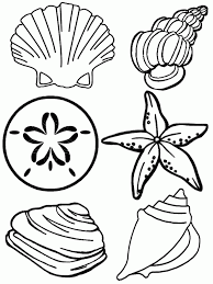 tropical beach coloring pages difficult coloring pages for adults marine tropical fish 18605