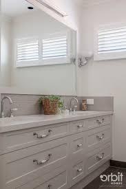 best 25 hampton style bathrooms ideas on pinterest hampton