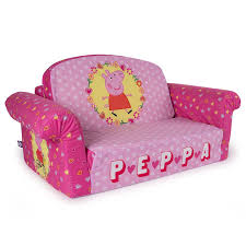 Toddler Sofa Sleeper Best Toddler Sofa Designs And Ideas Goodworksfurniture