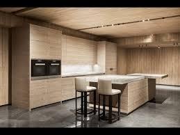 armani home interiors armani casa milan flagship store opening