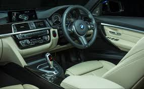 land wind interior bmw 330e iperformance review 2017 on