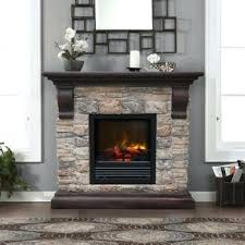 Napoleon Electric Fireplace with Napolean Electric Fireplaces Allure Napoleon Fireplaces Napoleon