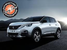 peugeot car lease deals best peugeot 3008 ex demo deal car leasing deals