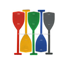 g force periodic inspection tags in nine different colours safety