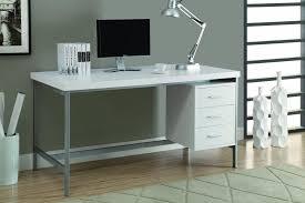 discount white corner desk best white corner computer desk