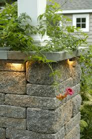 Outdoor Column Light by 9 Best Step U0026 Column Inspiration Images On Pinterest Columns