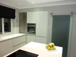 kitchen modern and small alno kitchen diane berry kitchens client