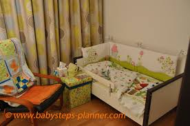 id d o chambre fille 2 ans emejing idee chambre bebe 2 ans ideas design trends 2017