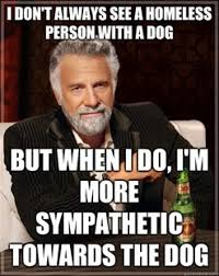 Most Interesting Guy In The World Meme - most interesting man comments most interesting man in the