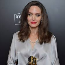 biography angelina jolie book instead of committing suicide angelina jolie reportedly once hired