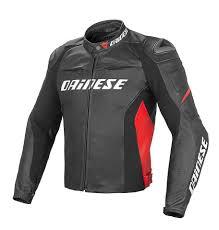 motorbike jackets for sale motorcycle clearance motorbike gear bike stop