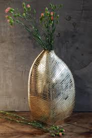 grossiste vaisselle paris chehoma grossiste en articles de décoration en belgique
