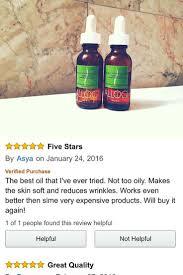 Best Skin Care Brand For Oily Skin 11 Best Allogi Best Skin Care Brand Images On Pinterest Red