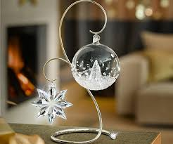 ornament home display large accessories swarovski outlet