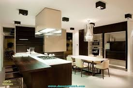 unique modern kitchen ideas 2015 roomgreat best to design inspiration