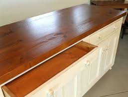 kitchen island made from reclaimed wood custom large modular kitchen island by ecustomfinishes reclaimed