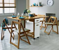 kitchen table and chairs with casters dining room chairs on wheels coryc me