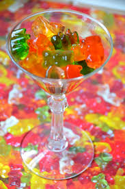 halloween party alcoholic drinks 11 best images about drinks on pinterest whipped cream vodka