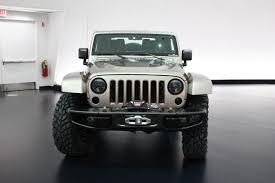 jeep moab 2014 moab u0027s auto group u0027s blog