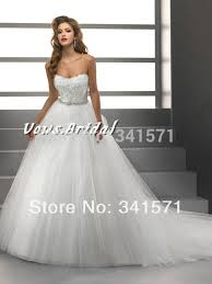 the most beautiful wedding dress white a line the most beautiful wish you happiness wedding