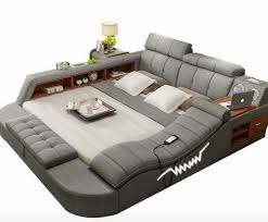 best 25 pit couch ideas on pinterest pit sectional theater